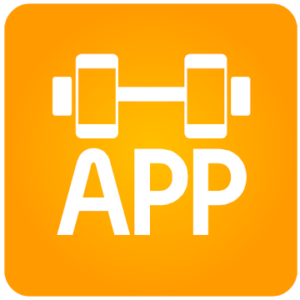 App Your Smart Gym